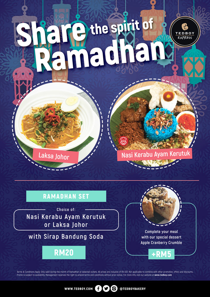 TBE-A1-poster_ramadhan-01_web