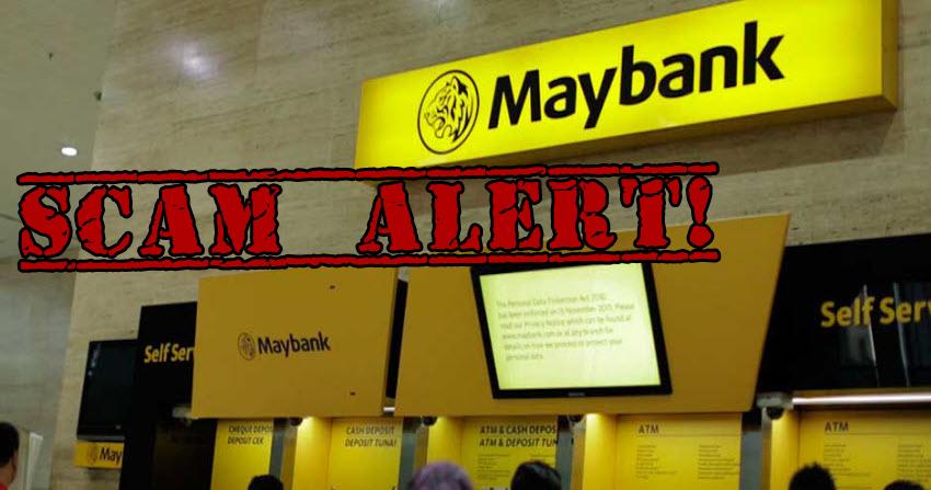 Image result for scam bank officers