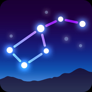 Download star walk 2 night sky guide for android | star walk 2.