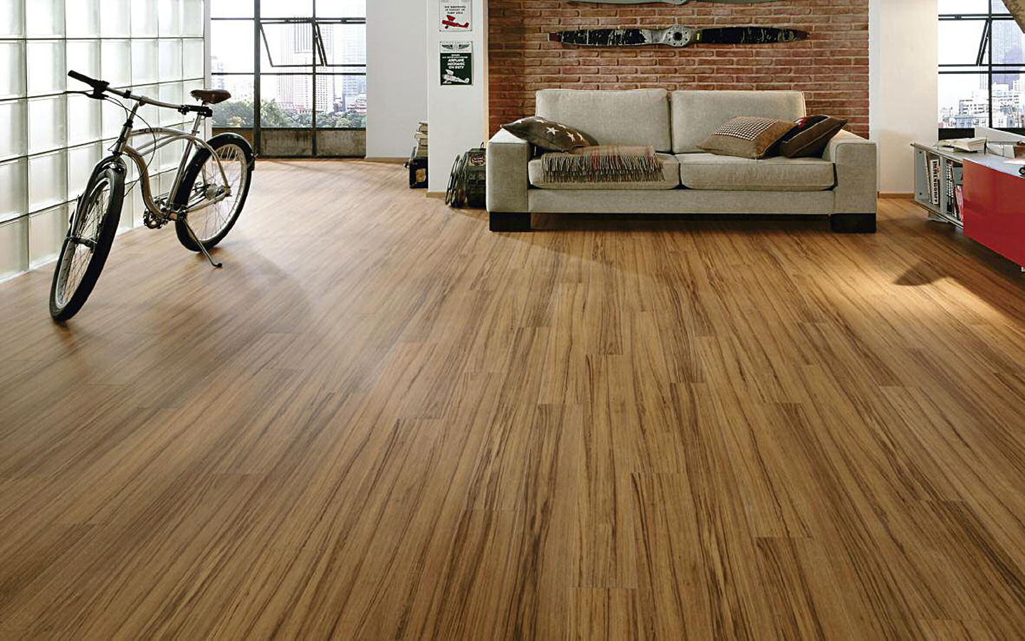 We Scoured Our Network Of Suppliers To Bring You The Following List Top Five Brands Wood Laminate Flooring In Malaysia 2017