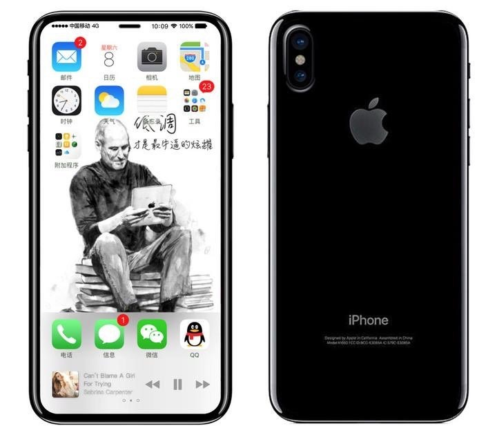 Apple IPhone 8 X Malaysia Price Release Date 22