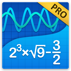 download free graphing calculator math pro android mobile app