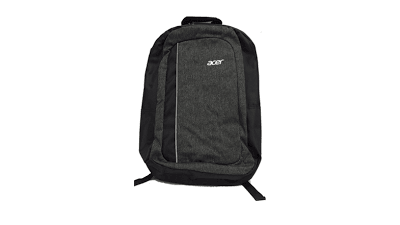 Acer Laptop Backpack RM10 (95% OFF Normal Price  RM199) Using Harvey Norman  Discount Code 11 November 2017 dfbd03bf3e